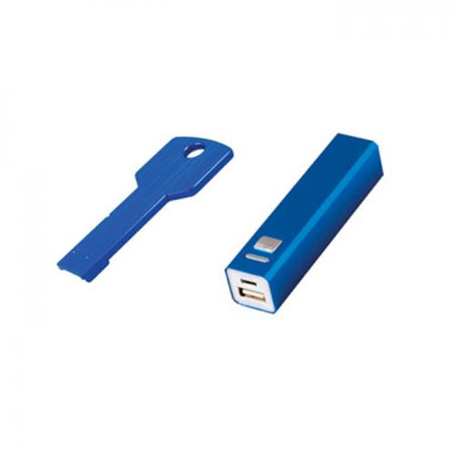 Флашка + Външна батерия