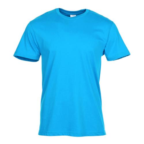 Тениски ST2600