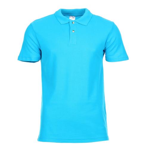 Тениски GDST3000